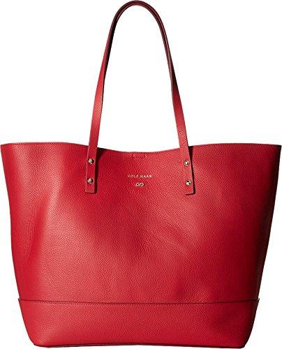 cole-haan-womens-beckett-tote-crimson-handbag