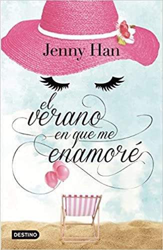 Amazon.com: El verano que me enamoré (Spanish Edition ...