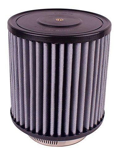 Airaid 884-106 Helmet Air System Air Filter