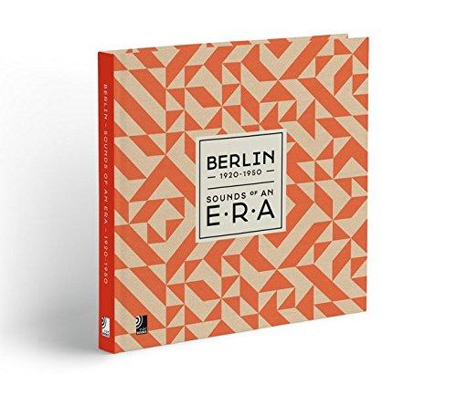 berlin-sounds-of-an-era-fotobildband-inkl-3-audio-cds-deutsch-englisch