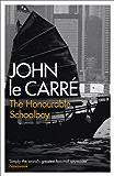 The Honourable Schoolboy (George Smiley Series)