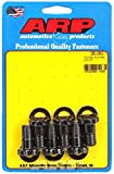 ARP 2902802 Pro Series Flywheel Bolt Kit For Select Pontiac Applications