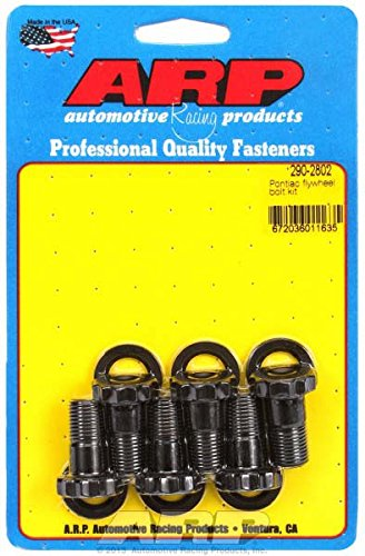 Bestselling Flywheel Bolts