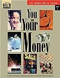 You and Your Money, Erik B. Johansen, 0825132800