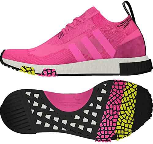8eeae1705cb43 Shopping adidas - JMsneakers - Athletic - Shoes - Men - Clothing ...
