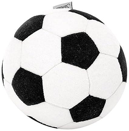 Sterntaler Pelota, Diseño de pelota de fútbol, Edad: de 0 años en ...