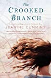 Download The Crooked Branch: A Novel in PDF ePUB Free Online