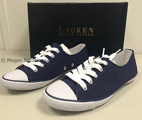 Chaussures Ralph Lauren Ralph Lauren Chaussures Ralph Lauren PYP7vw