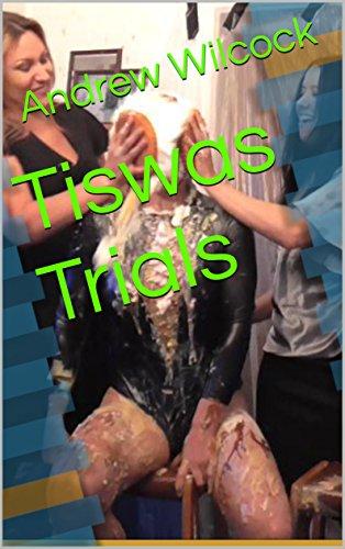 Tiswas Trials ()