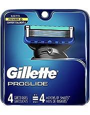 Gillette ProGlide Men's Razor Blade Refills