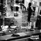 I AM KLOOT/PLAY MOOLAH ROUGE