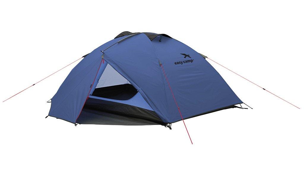 Easy Camp Equinox 200 Zelt