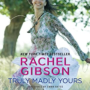 Truly Madly Yours Audiobook