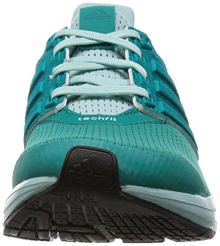 Eqt 8 Vert Clair De Adidas Femmes Chaussures Glide Supernova Course Vert tTqx04wnHp