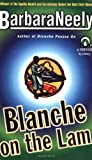 Blanche on the Lam (Crime, Penguin)