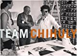 Team Chihuly, Dale Chihuly, 1576841634