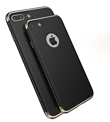 iphone 7 amazon case