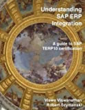 Understanding SAP ERP Integration: A Guide to SAP TERP10 Certification