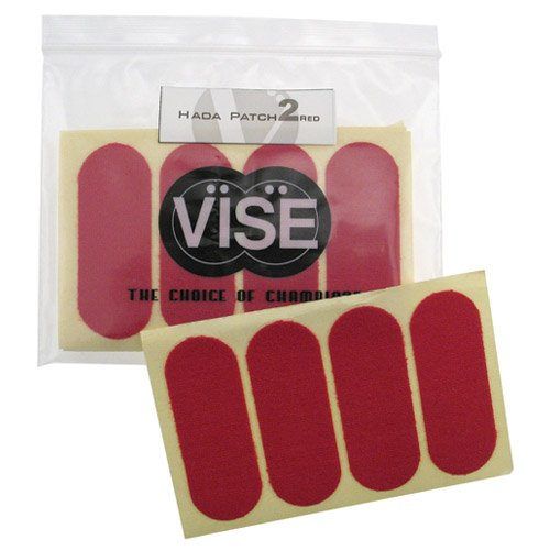 Vise Hada Patch Pack 2 product image