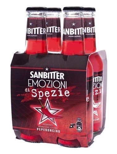 sanpellegrino-sanbitter-emozioni-di-spezie-chili-pepper-flavored-aperitif-676-fluid-ounce-20cl-packa