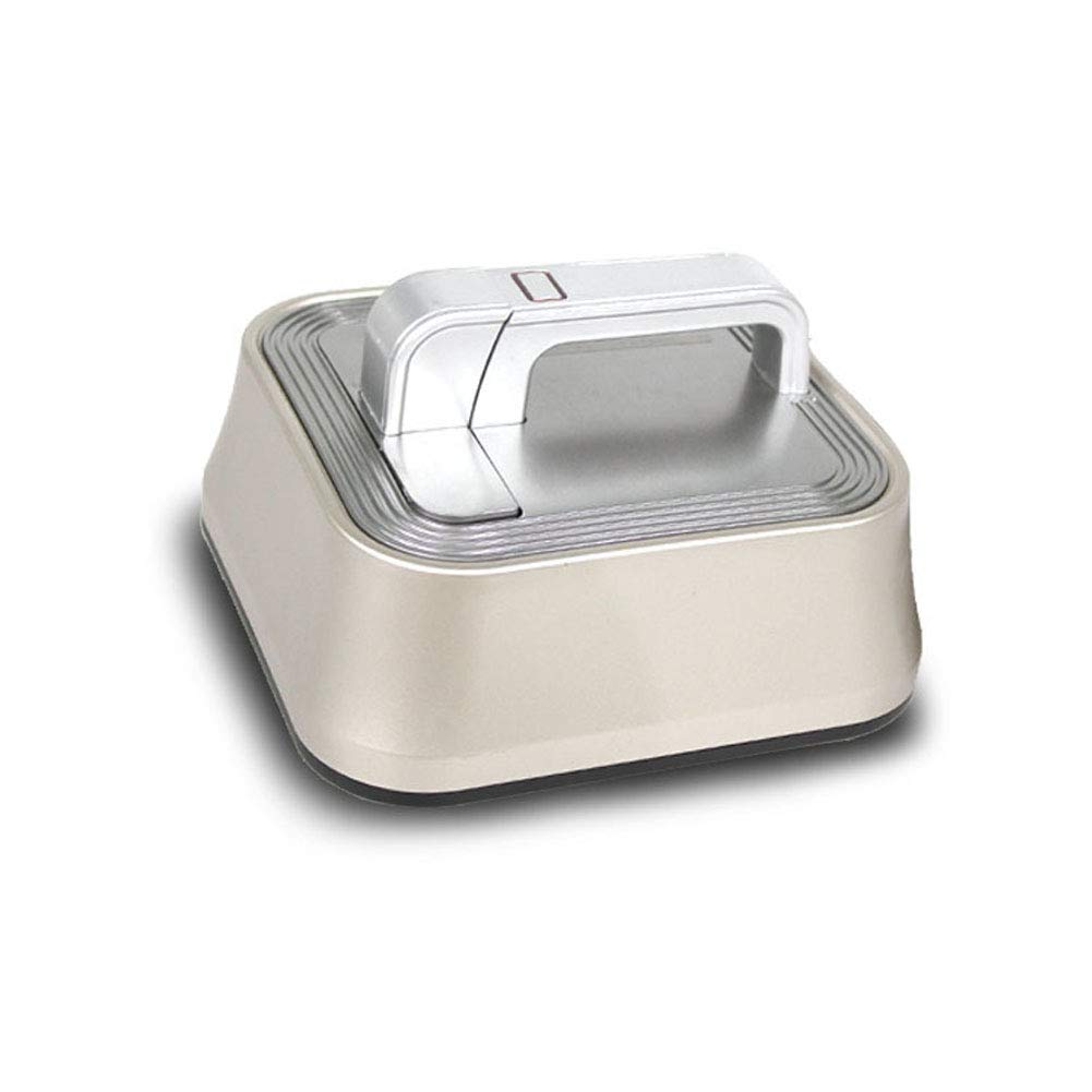 Aspirador de alergia UV a prueba de polvo de mano filter ...
