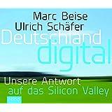 Deutschland digital: Wer macht das Geschäft in unserem Land?