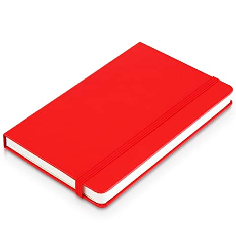 YWHY Cuaderno Papel De Bolsillo Cuaderno Pequeño Bolsillo ...