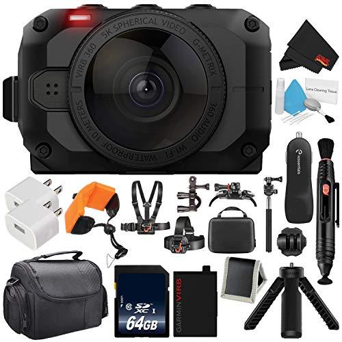 360 Underwater Camera - 6