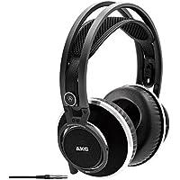 AKG Pro Audio K812PRO Superior Reference Headphone