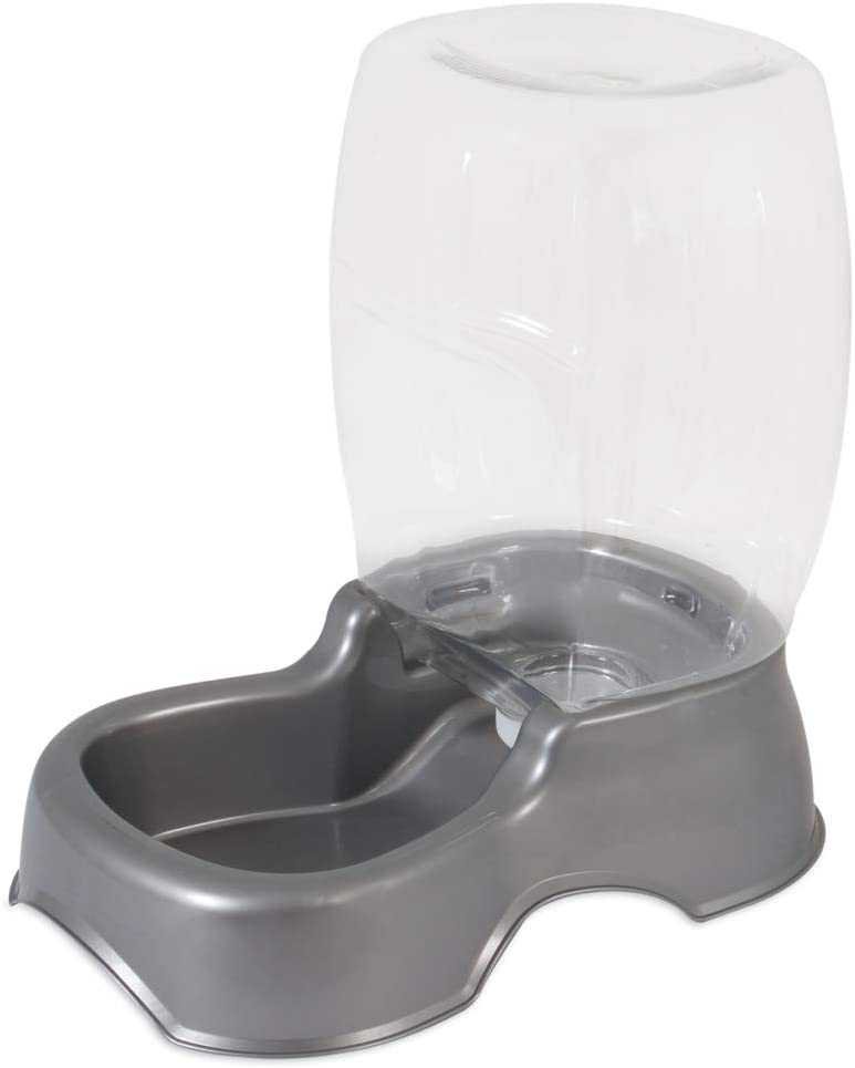Petmate Pet Cafe Pet Waterer