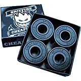Spitfire Cheapshots Pack of 8 Bearings