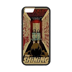 """ANCASE Custom Color Printing The Shining Phone Case For iPhone 6 Plus (5.5"""") [Pattern-3]"""