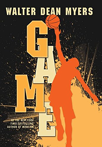 Read Online Game ebook