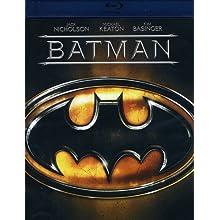 Batman (BD) [Blu-ray] (2010)