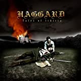 Haggard: Tales from Ithiria (Audio CD)