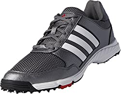 adidas Men's Tech Response Golf