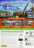 NEW Ubisoft UBP50200961 Far Cry 4 X360