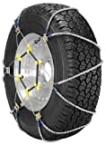 Search : Security Chain Company ZT735 Super Z LT Light Truck and SUV Tire Traction Chain - Set of 2