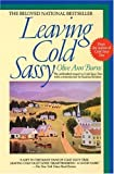 Leaving Cold Sassy, Olive Ann Burns, 0785721673