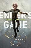 Ender's Game (The Ender Quartet series Book 1)