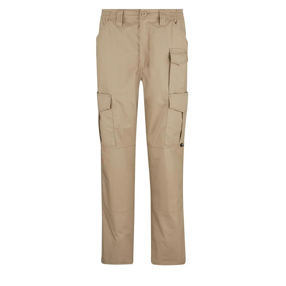 Propper Women's Uniform Tactical Pant Propper International F527225-P