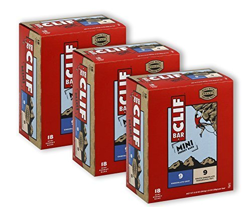 mini-nutrition-bar-chocolate-chip-white-chocolate-macadamia-nut-3-pack-by-clif-bar