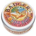 Badger - After Sun Balm