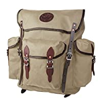 Duluth Pack Wanderer Pack from Duluth Pack