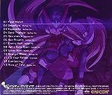 Remaster Track Rockman Zero My