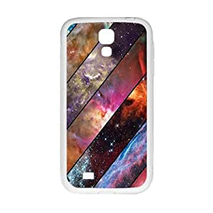 Cosmic starry sky Phone Case for Samsung Galaxy S4 Case