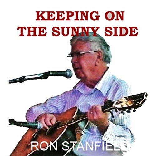 Mr. Bob's Old Flat Top Guitar - Top Sunnies Flat
