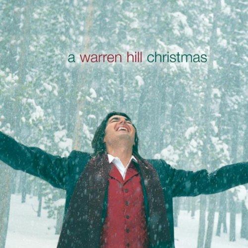 Christmas Hills - A Warren Hill Christmas