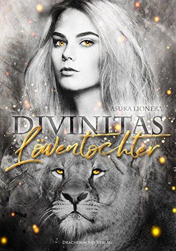 Löwentochter: Divinitas 3
