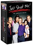Buy Just Shoot Me!: The Complete Series